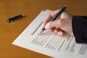 Hamden, CT Legal Forms