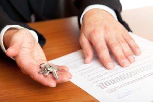 Real Estate Attorney in Hamden