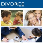 Divorce Magazine eNewsletter April 2018