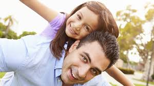 National Single Parents Day