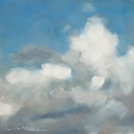 Clouds Study