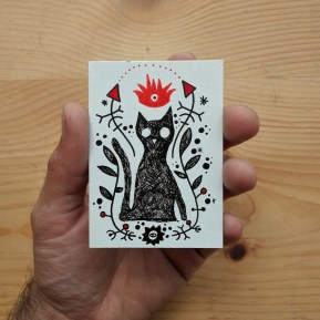 artist_trading_card_wolfcatWorkshop_5