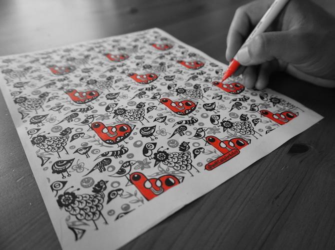 coloring_page_birds