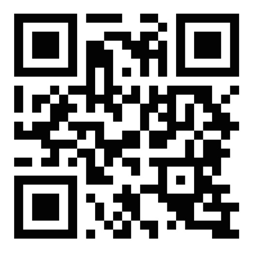 qr code for subscribe page