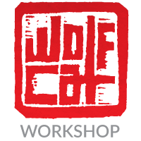 wolfcatworkshop_stamp_logo_5_200-px