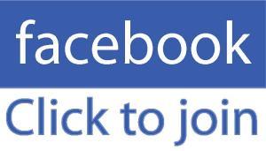 WOLFCOM Facebook page