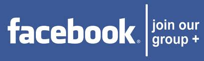 facebook icon join our group