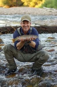 03 Fisherman3