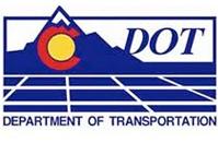 ColoradoDot.info