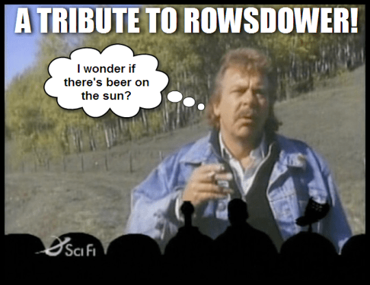 rowsdower-meme