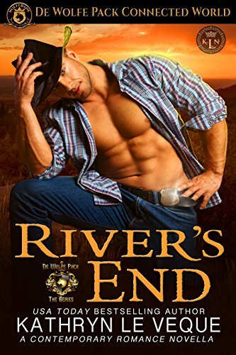 River's End: De Wolfe Pack Connected World