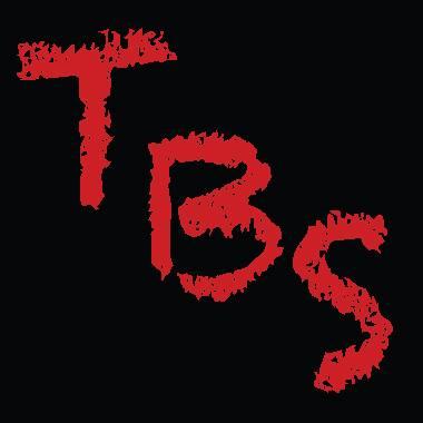 tBS – Trey