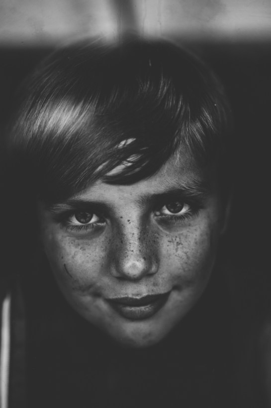 portrait photography Cardiff