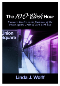 10 O'Clock Hour eBook by Linda J. Wolff