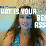 What is your best asset? | ALIVE TV with Linda J. Wolff image