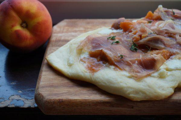 Peach-Flatbread2
