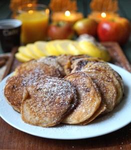 pancake-1
