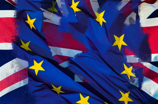Brexit has never been more unlikely