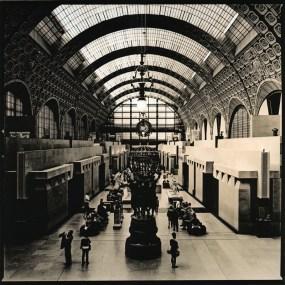 Musée d*Orsay