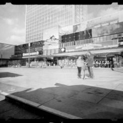 Alexander Platz 01 www