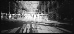 Berlin Hbf 02 www
