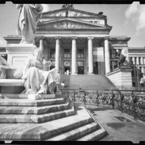 Konzerthaus 2b www
