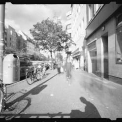 Kreuzberg www