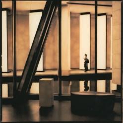 Louis Vuitton 1 web