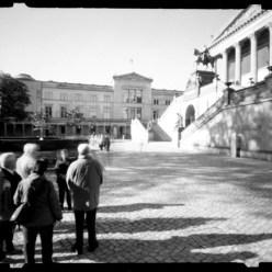 Museumsinsel. korr www