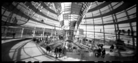 Reichstag 5 nwww