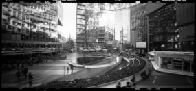 Sony Center 01 www