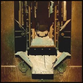 Kokerei Zollverein 03