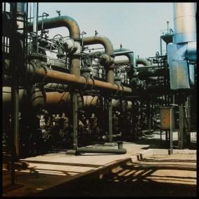 Kokerei Zollverein 17