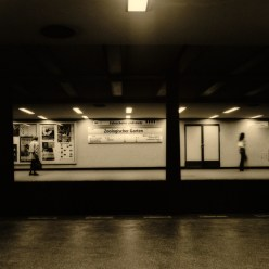 U2-01 www