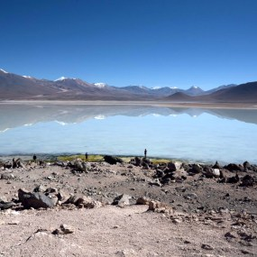 Laguna Blanca 01
