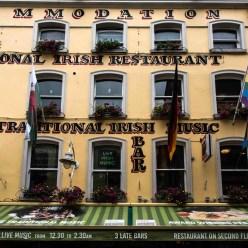 Dublin 03