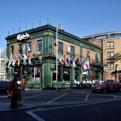 Dublin 10