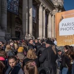 ParisPhoto 2019-01