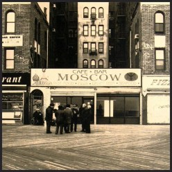 Cafe Moscow web