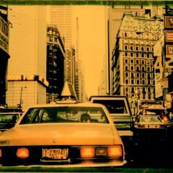 NY Car Morning web