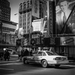 New York 03 web