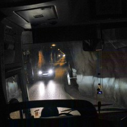 Siglufjördur Tunnel web