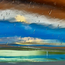 Rainy Day 3 web