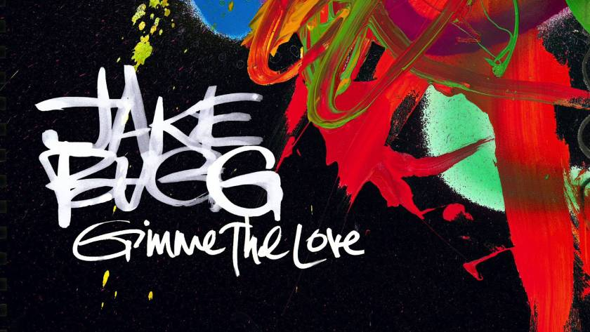 single review-gimme the love-by-jake bugg-uk-indie music-new music-music video-indie rock-indie pop-wolf in a suit-wolfinasuit