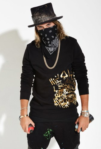 art-alec monopoly-indie music-street art-new music-wolfinasuit-wolf in a suit
