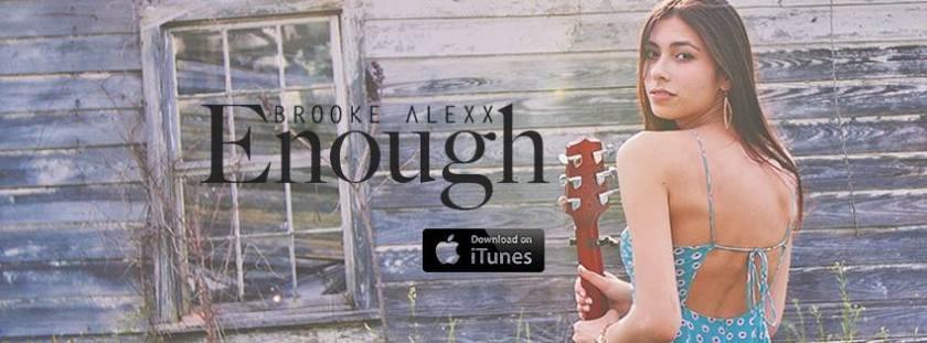 Brooke Alexx
