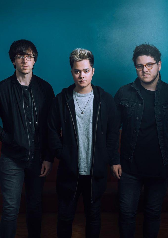 new music alert-you-by-denova-indie music-indie pop-indie rock-wolfinasuit-wolf in a suit-manchester