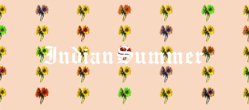 song to listen-indian summer-by-hoax-new york-indie music-new music-new indie music-indie pop-indie rock-wolfinasuit-wolf in a suit