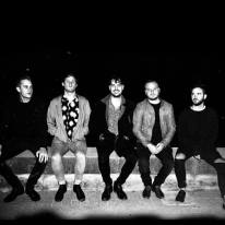 Top 5 New Indie Pop Week 7-new music-indie music-music blog-wolfinasuit-wolf in a suit