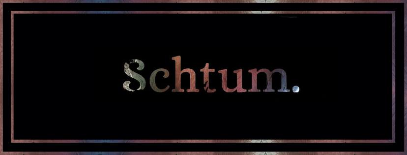 "New Music Alert: ""Schtum"" by Lunacre-uk-cambridge-new indie music-indie music-indie rock-wolfinasuit-wolf in a suit"